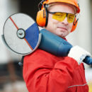 How to Start A Power Tools Rental Business